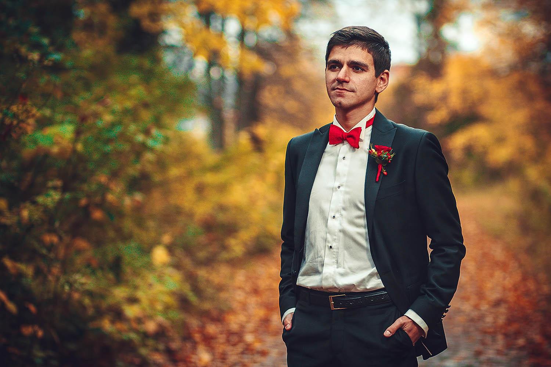 Поздравления со свадьбой для жениха с невестой транспорт